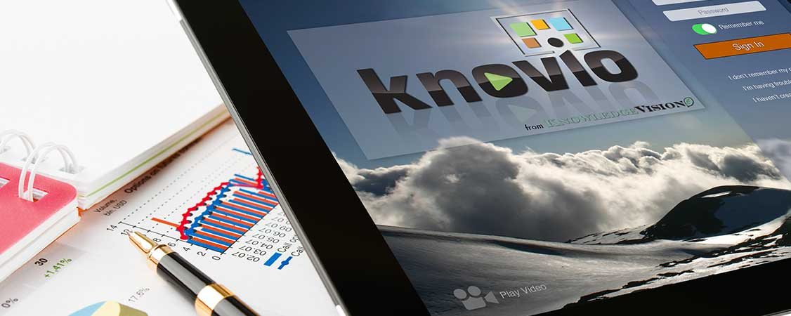 knovio-on-ipad-slider
